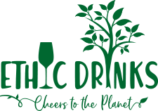 EthicDrinks