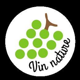 Vin nature