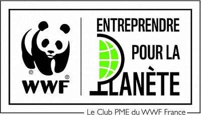 logo-wwf-business-club