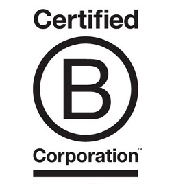 logo-certified-b-corporation