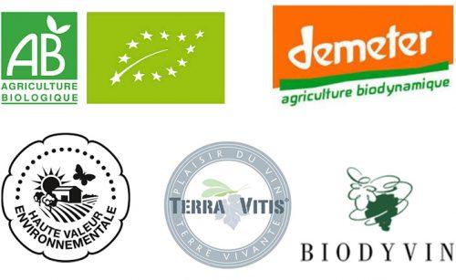 Logos-organic-biodynamice