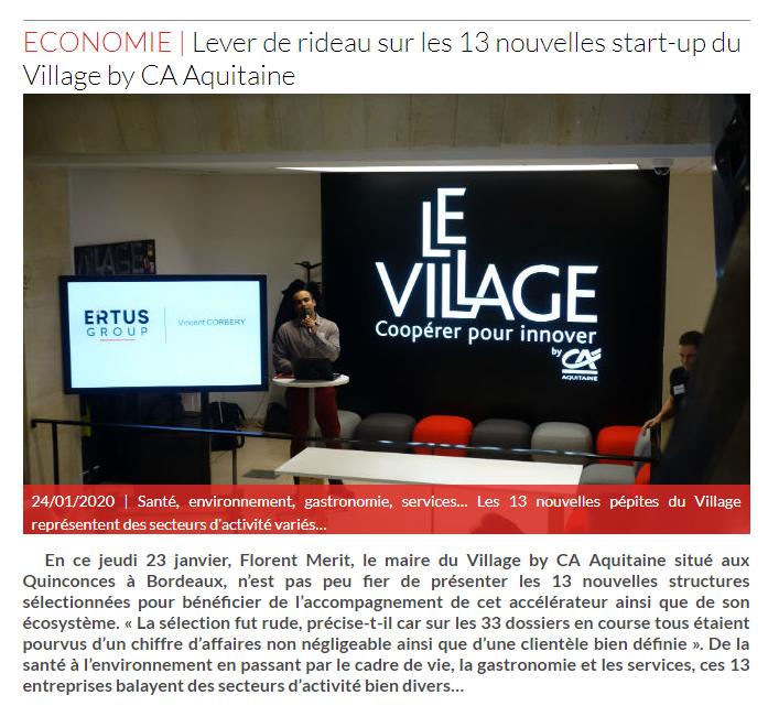 evenement-CA-Aquitaine-nouvelles-startup
