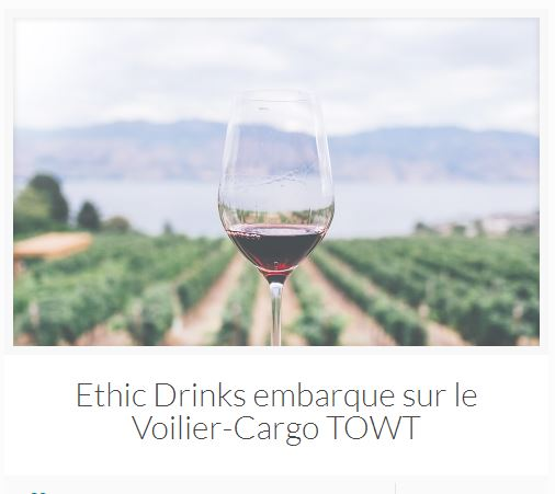 towt-blog-article-about-ethicdrinks-shipment