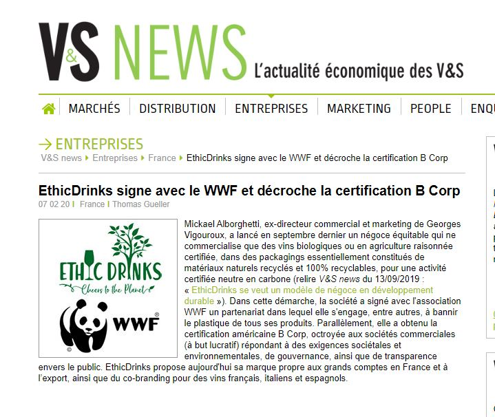 vsnews-press-article-ethicdrinks