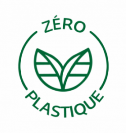 logo-zero-plastique-ethicdrinks