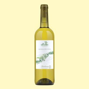 merveille-de-vignes-chardonnay