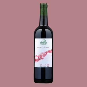 merveille-de-vignes-grenache-rouge