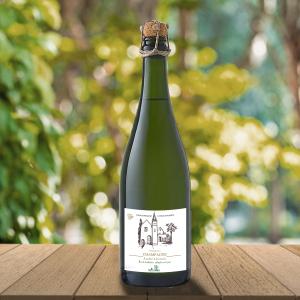 champagne-premier-cru-andre-chemin