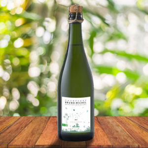 champagne-brut-2