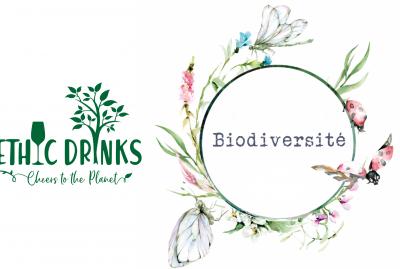 12- Biodiversité en France