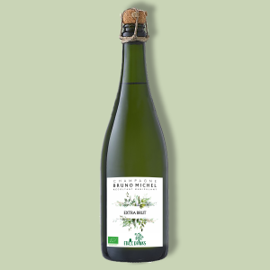 champagne-extra-brut