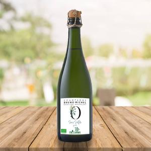 champagne-0-sulfite