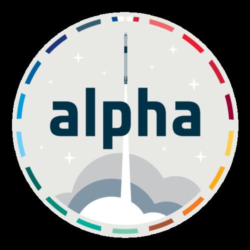 Alpha_mission_patch_article-500x500