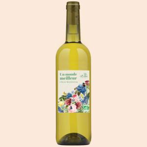 chardonnay-bio-un-monde-meilleur