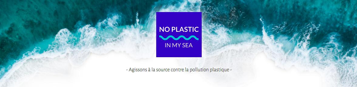 couv-no-plastic-in-my-sea