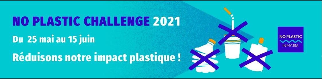 no-plastic-challenge