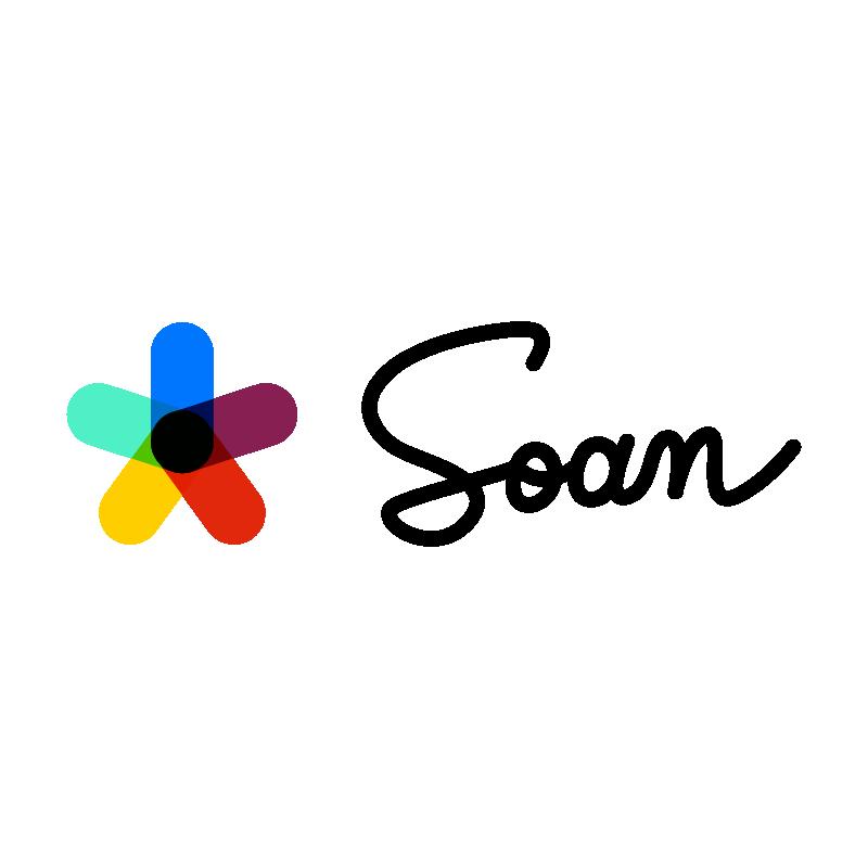 Soan Logo