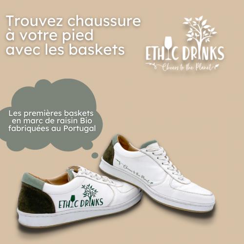 baskets-ethicdrinks