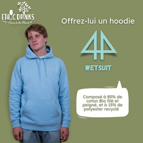 44-we-suit