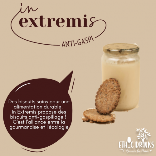 biscuits-in-extremis-selection