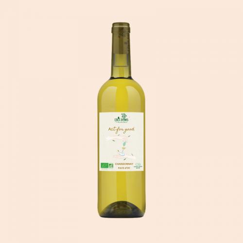 act-for-good-chardonnay