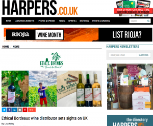 harpers-1