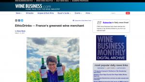 wine-business