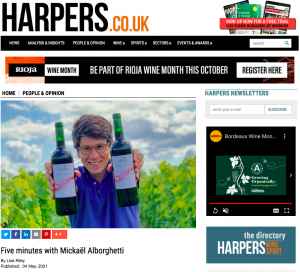 harpers-5-min-with-ma