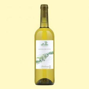 merveille-de-vignes-chardonnay - EthicDrinks